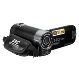 16MP 1080P HD Digital Video Camcorder DV Camera with 2.7 Inch LCD Screen