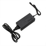 12V/15V/16V/18V/19V Output Regulated AC/DC Power Adapter 96W Multi-Function Universal Notebook Laptop Charger