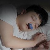 Electric Snorer Home Adult Anti-snoring