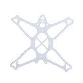 Emax Tinyhawk Freestyle 115mm Bottom Plate FPV Racing Drone Spare Parts Frame Kits Main Plate