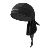 ROCKBROS LKPJ009 Bicycle Cap Windproof Anti UV Ice Silk Pirate Hat Outdoor Fishing Running Skiing