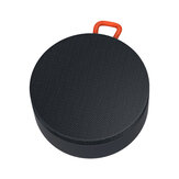 Original Xiaomi Mini Wireless bluetooth 5.0 Speaker TWS 2000mAh Portable Outdoor IP55 Waterproof Subwoofer with Mic