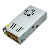 400W Switching Power Supply Driver AC 110V/220V to DC 36V 11A Transformer for LED Strip Light