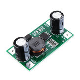 5pcs 3W 5-35V LED Driver 700mA PWM Dimming DC to DC Step-down Module Constant Current Dimmer Controller