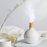 Bear JSQ-B03A1 USB Mini Car Air Humidifier Mute Water Mist Maker for Bedroom Office
