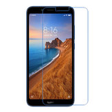 Bakeey Anti-scratch HD Clear 0.125mm Ultra-thin Screen Protector for Xiaomi Redmi 7A