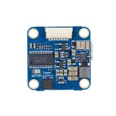iFlight SucceX-E F4 mini 2-6S Flight Controller 20 * 20mm Bevestigingsgat voor FPV Racing