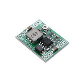 DC-DC 7-28V to 5V 3A Step Down Power Supply Module Buck Converter Replace LM2596