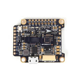 هوليبرو كاكوت F7 V1.5 STM32F745 Flight Controller W / OSD Barometer for RC Drone
