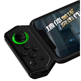 Xiaomi Black Shark bluetooth Gamepad Game Controller Joystick met één hand voor Xiaomi 8 Smart Phone voor PUBG Mobile Games