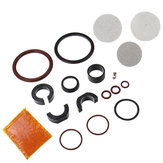 Compressor Repair Kit For Land Rover Discovery 3/4 Range Rover Sport