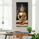 Modern Canvas Print Pictures Home Wall Art Sticker Decor Malarstwo Plakat