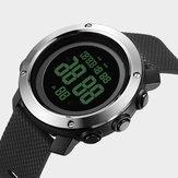 ALIFIT Multi-function Sport Digital Watch from Xiaomi Youpin