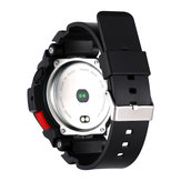 Original DT NO.1 Silicone Smart Watch Band for DT NO.1 F6 Smart Watch