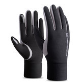Winter Mitten Warm Touch Screen Waterproof Sport Gloves