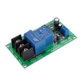 5 sztuk TK-RD09-200S 12V DC 0-200S Regulowany 30A Moduł przekaźnika opóźnienia czasowego Wysoka precyzja Monostabilny
