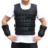 Adjustable Tactical Weight Plate Carrier Protective