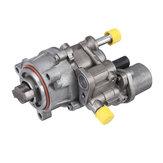 ارتفاع الضغط مضخة الوقود 13517616170 13517616446 13406014001 لسيارات BMW N54 / N55
