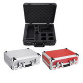 Portable Waterproof Hardshell Carrying Case Box for DJI Mavic 2 & Smart