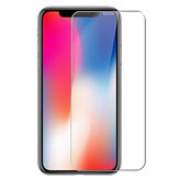 Bakeey 9H Pellicola salvaschermo in vetro temperato antigraffio antideflagrante per iPhone XR / per iPhone 11 da 6,1 pollici