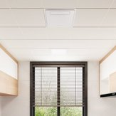 Yeelight Smart Cooler App Control with Ceiling Panel Light ( Ecosystem Product )