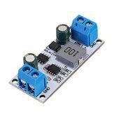 10 шт. MPPT Солнечная Панель Контроллера Зарядки Плата для 12 В DC 1-1000Ah Свинцово-Кислотный Батарея ИБП Хранения Батарея Авто