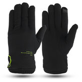 Mens Windproof Winter Driving Gloves Touch Screen Outdoor Skiing Warm Thermal