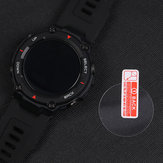 Bakeey HD Anti-scratch Watch Screen Protector Watch Film for Amazfit T-Rex