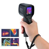 HT-175 Infrared Thermal Imaging Camera Digital Thermal Imager -20~300℃ 1024P 32x32 IR Image Resolution