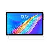 Protecteur d'écran en verre trempé pour tablette PC Teclast M16