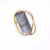 Temperature and Humidity Sensor Module LGHTM-01A Resistance Type Analog Voltage Output