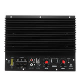 12V 1000 W Car Audio High Power Amplifier Board Krachtige bas