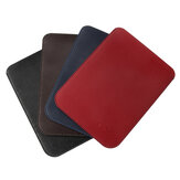 Ultradunne Vintage Microfiber Stitch Case Cover voor Kindle 4/5 Kindle Paperwhite Kindle Touch Ebook Reader