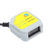 ScanHome SH-800 Scanning Module 2D Barcode codes Scanner Scanning Head Fixed Scanning Engine Scanning Machine with USB / RS23 / TTL Interface