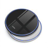 Bakeey 15W Qi Wireless Fast Charger Charging Bracket Pad Mat for iPhone 11 Pro XR X for Samsung Huawei