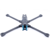 iFlight XL10 V4 472mm 10inch Long Range Frame Satz Für RC FPV Racing Drone