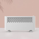 Electric Heater from Xiaomi Youpin Adjustable Gear Position Rapid Heating Lasting Constant Temperature New Design
