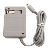 Netzteil Ladegerät für Nintendo DSi XL 2DS 3DS Adapter