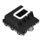 Headlight Adaptive Drive Control Unit Module 7189312 63126941634 For BMW 3 5 7 Series