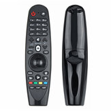 E23890 Replacement Remote Control For LG Smart TV AM-HR600 AN-MR600