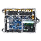 Kit de tableau de commande ESC de moteur de carte mère de carte mère pour Scooter électrique M365 Pro