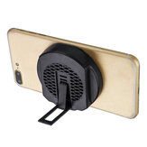 Universal USB Cooler Cooling Fan Gamepad Holder Stand Radiator Mute Fan for iPhone Huawei Mobile Phone Tablet Tablet