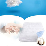 Reusable Bed Pad Baby Diapers Underpad Washable Heavy Duty Incontinence Patient