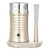 Macchina elettrica 220V del creatore della schiuma del riscaldatore di caffè freddo elettrico più caldo dell'ugello