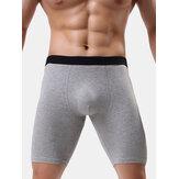 Sport Breathable Underwear