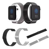 Stainless Steel Watch Band Watch Strap Replacement for Xiaomi Watch