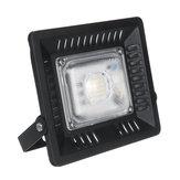 150W LEDフラッドライト屋外防水IP66ガーデンヤード用超高輝度フラッドランプスポットライトランプセキュリティライト