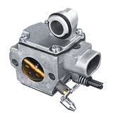Allumen Carburetor Carb Fit For STIHL MS 361 1135 120 0601 Gasoline Chainsaw