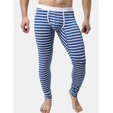 Зимний зимний зимний период 7715459 Long Johns Pajamas