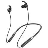 Nillkin E4 bluetooth 5.0 Neckband Auricolare Auricolari wireless sportivi flessibili Cuffie per basso magnetico con microfono
